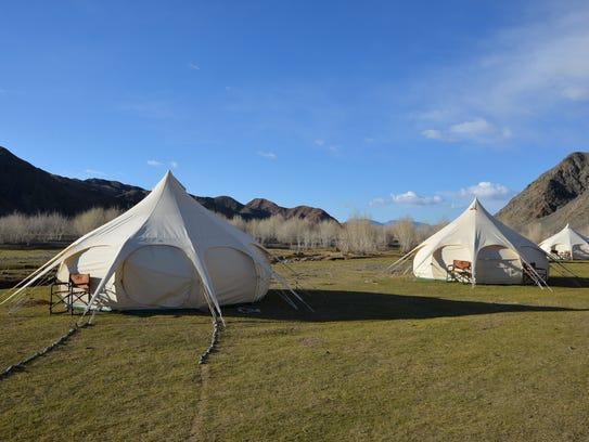 Работа с туроператором из Монголии, Silversea