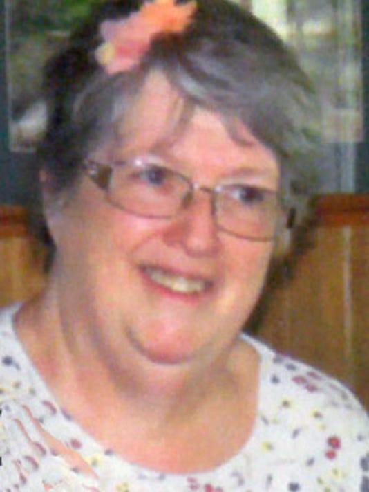 Linda L. Amstutz