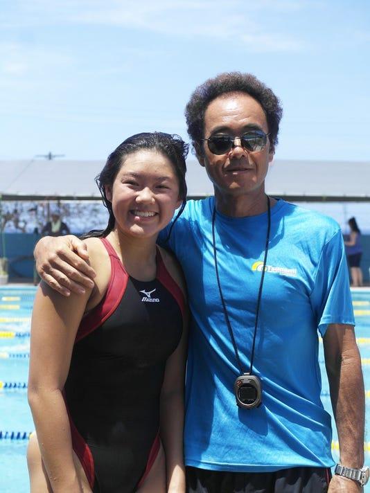 Samantha Hon and Coach.jpg