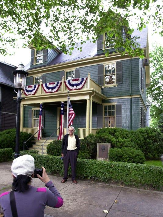 US RFK Birthplace (2)