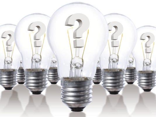 635623818810914566-pitch-ideas-gfx