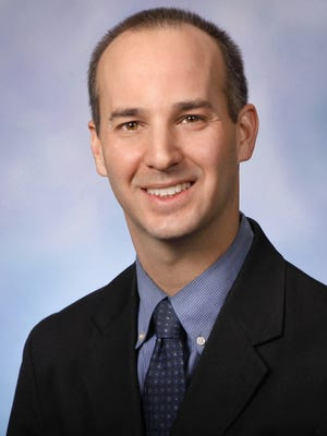 State Rep. Andy Schor, D-Lansing, is expected to announce Wednesday he will run for mayor. Mayor Virg Bernero will seek a fourth term this fall and has already criticized Schor's campaign.