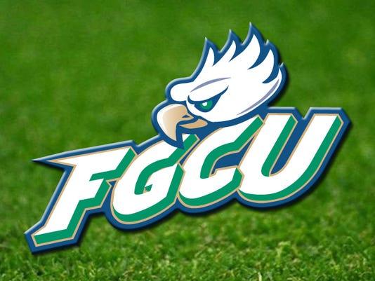 FGCU_grass