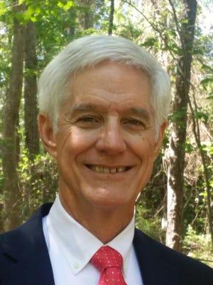 Gene Walton