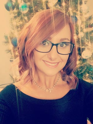 Nicole Katsaounis, M.Ed., is a functional family therapist at TrueNorth Wellness Services.