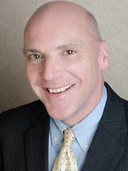Mark O'Bryant