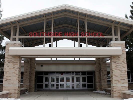 MNI 0225 AreaSchoolsSouth04.jpg