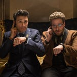 'The Interview' is heading to Netflix late January.