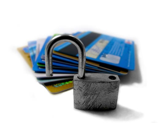 Home Depot breach lesson: Safer payment options