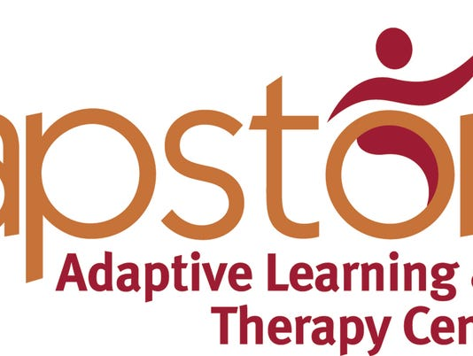 636359890132944637-Capstone-learning-therapy-copy.jpg