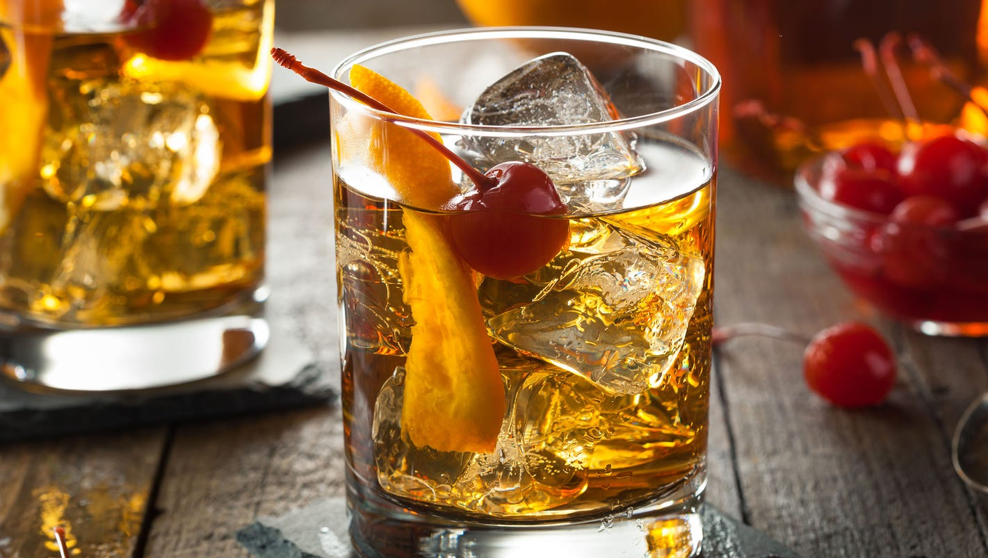Old Fashioned - Wikipedia 17