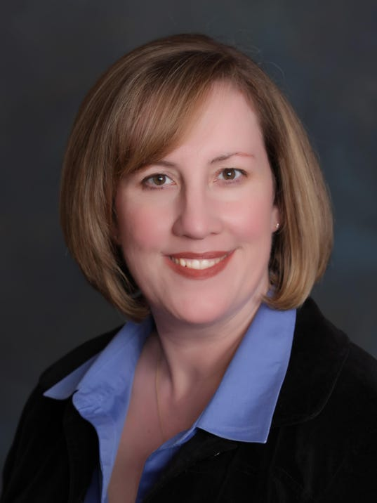 Kathleen Espinoza