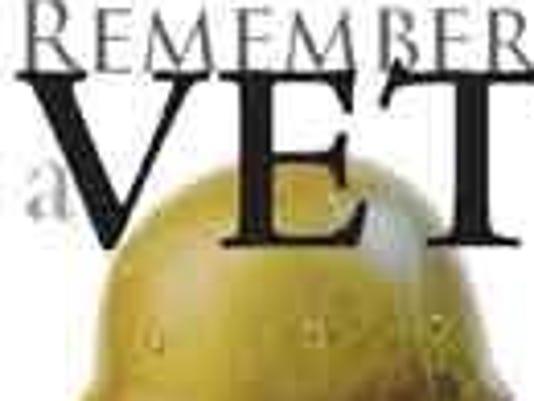 rememberavet