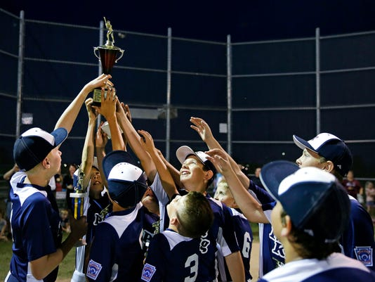 636657440303384098-APC-Little-League-Champpionships-062718-rbp366.jpg