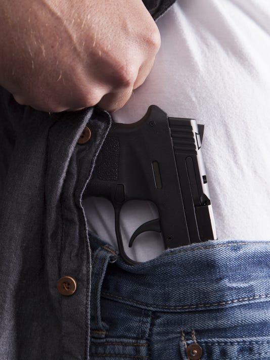 gun.conealed.jpg
