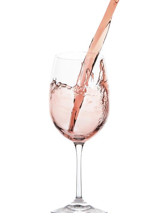 rose wine.jpg