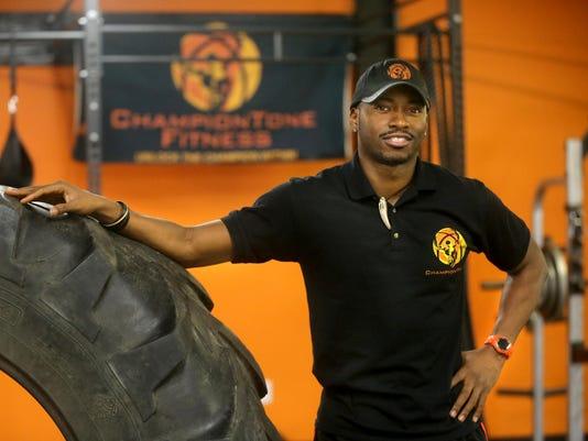01-Kelman Edwards Jr-trainer