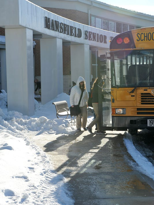 MNJ 0114 School Closings_02.jpg