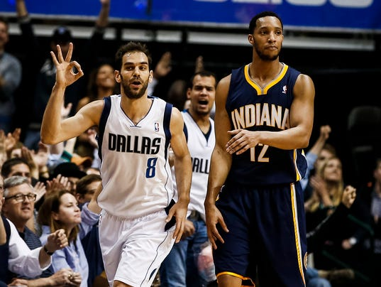 Pacers_Mavericks_Basketball_NYOTK_WEB510503