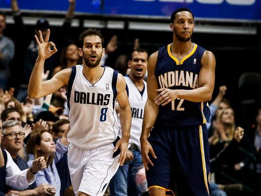 Pacers_Mavericks_Basketball_NYOTK_WEB510503