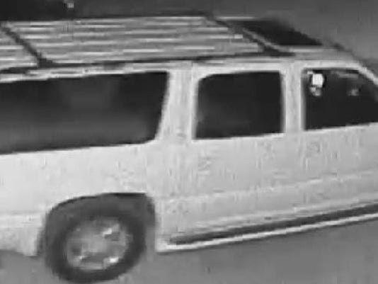 suspect-truck-msp.jpg