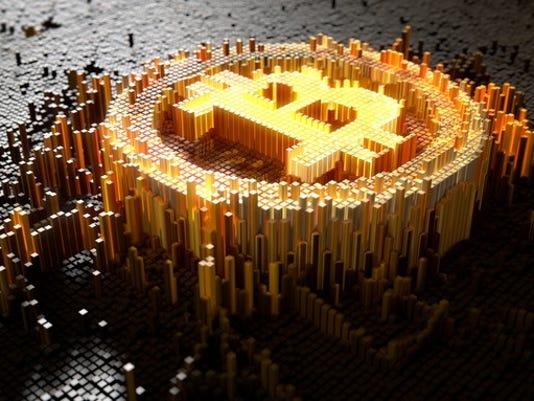 bitcoin-gettyimages-637337694_large.jpg