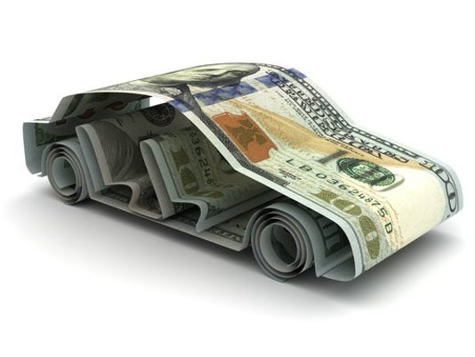car-money-tax-credit-deduction-purchase-investment-getty_large.jpg