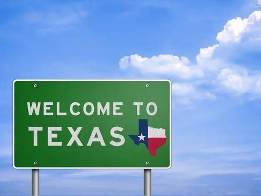 welcome-to-texas-road-sign_large.jpg