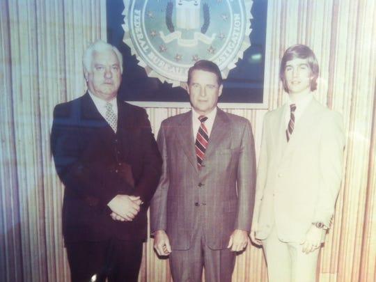 kevin fbi 1980.jpg