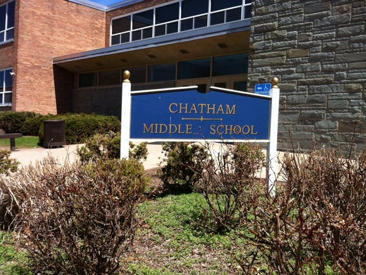 MORBrd_07-11-2014_Daily_1_A003~~2014~07~10~IMG_Chatham_Middle_Schoo_1_1_B57T.jpg