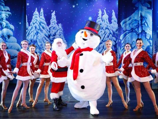 636477575376042748-christmas-wonderland.jpg