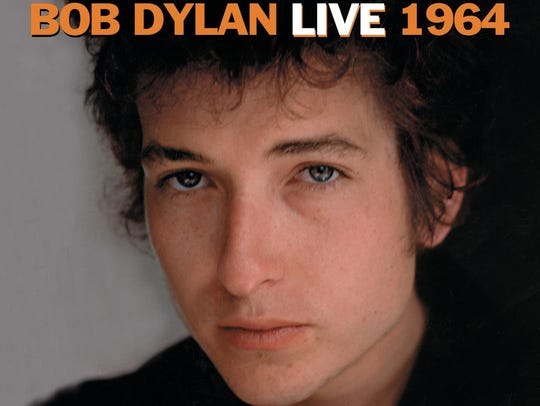 Bob Dylan's sixth volume of the Bootleg Series captures