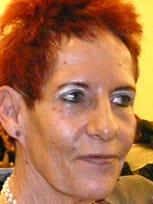 Jerri Zimmerman