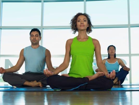 636116184374737568-stock-photo-77736542-yoga.jpg
