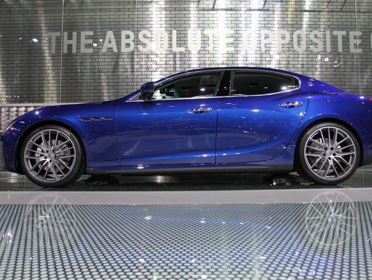 MaseratiGhibli14
