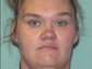 Candace Holcomb, 28, is charged with possession of