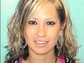 Valerie Fierro, 33. is charged with being a felon in