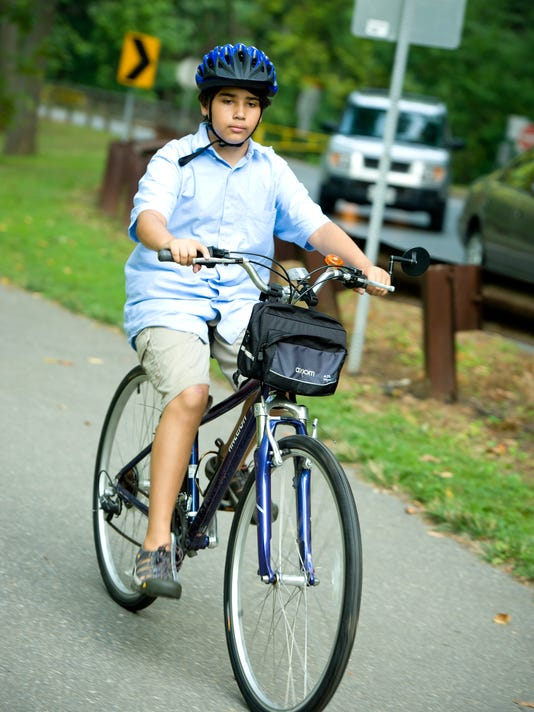 BIKE SAFETY-OLDER BOY ON BIKE.jpg