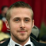 Hey girl, here are some gratuitous photos of Ryan Gosling