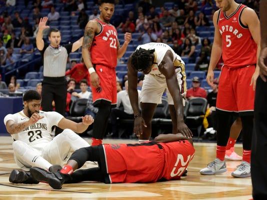 Raptors_Pelicans_Basketball_97371.jpg