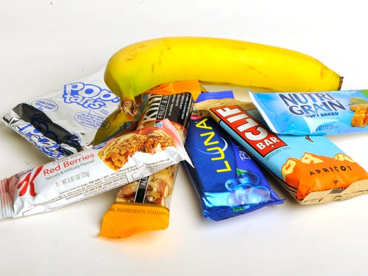 XXX HEALTHY SNACKS027.JPG