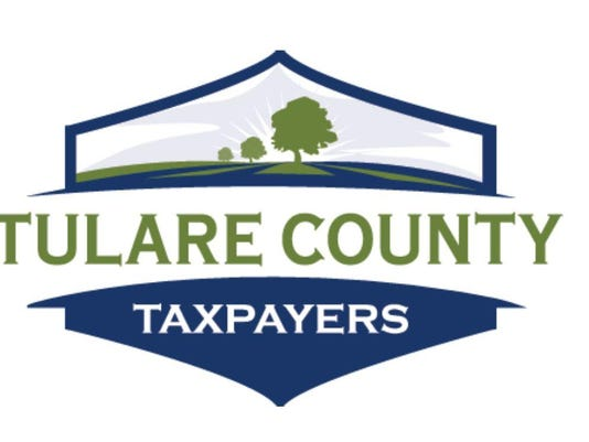 TulareCountyTaxpayers