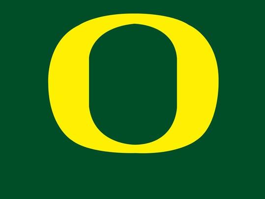 Oregon baseball roster