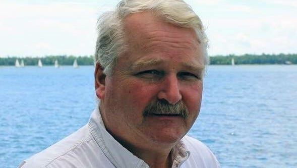 Walter Cordes, who served as Glendale administrator from 1988 to 2011 and returned as interim administrator in July, has been appointed village administrator.