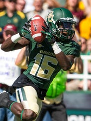 2013-09-21-tevin-reese-baylor-football