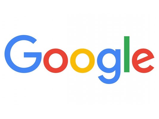 google-logo1.jpg
