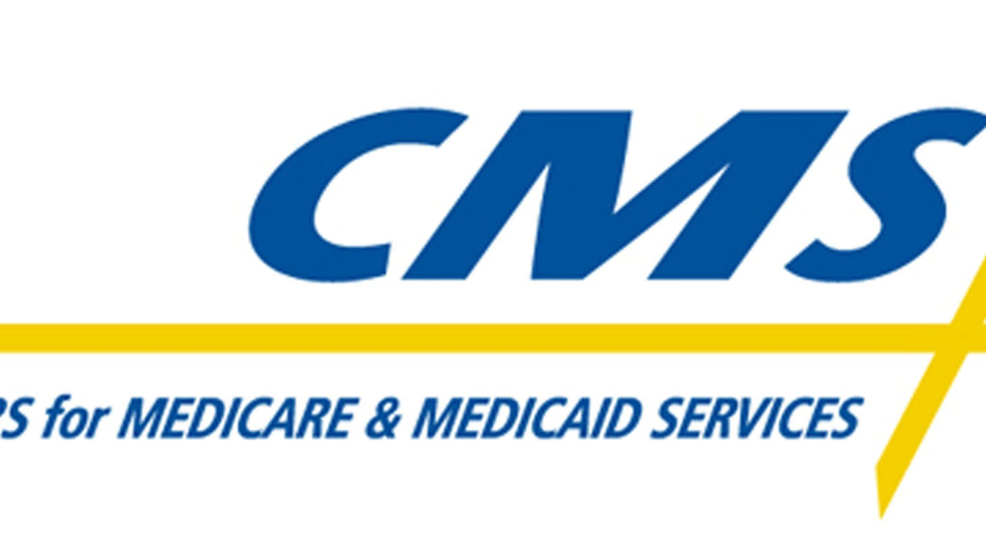 Medicaid medicare coverage can merge ccuart Images