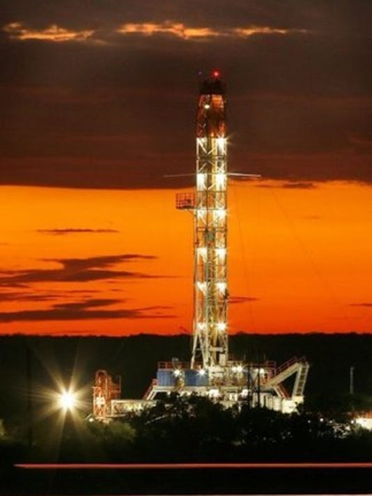 drilling-rig.jpg