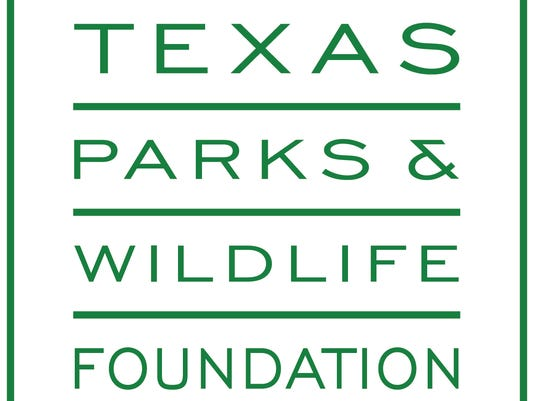 Texas Parks & Wildlife Foundation
