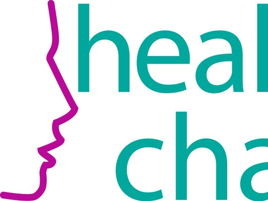 Health Chat is a new program to improve mother-daughter
